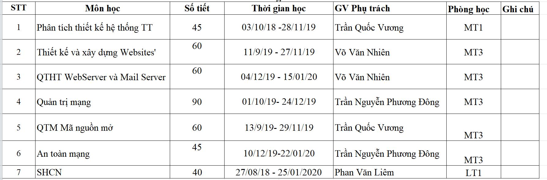 thoi-khoa-bieu-1807QTM -6