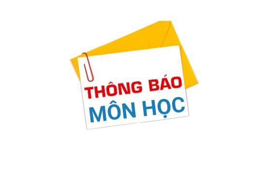 thong-bao-mh_1