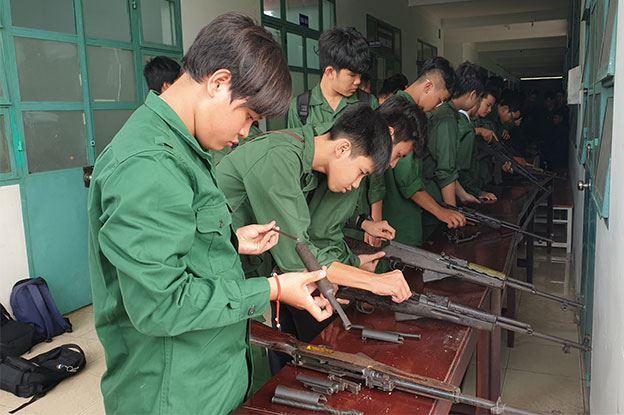 thang-sung-ak-1