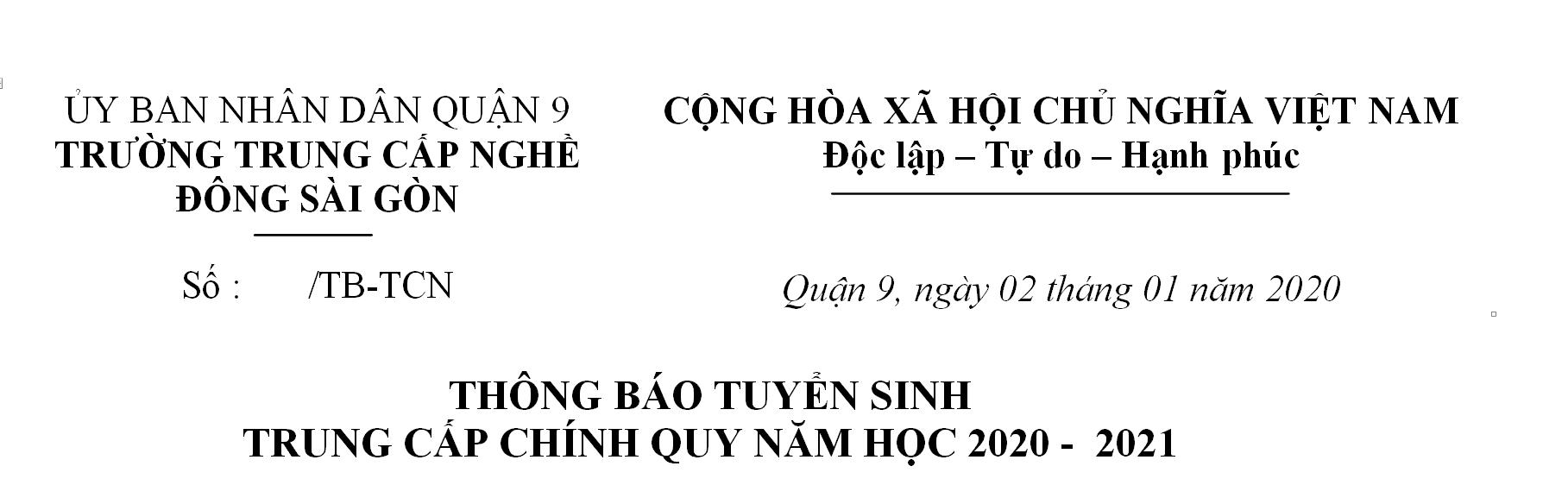 tcn-dsg-thong-bao-tuyen-sinh-0