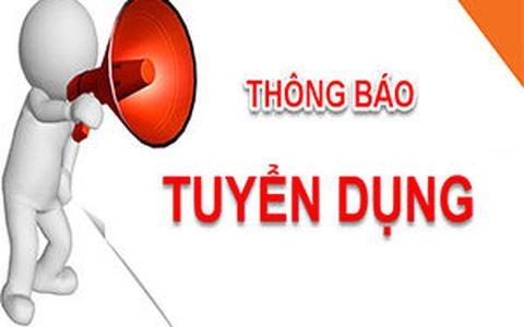 thong-bao-tuyen-dung